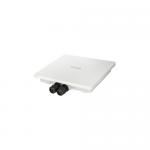 Image of D-LINK DAP-3662, Wireless AC1200