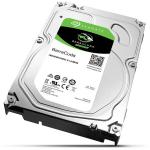 Image of 1000GB, Seagate Barracuda Guardian, ST1000DM010