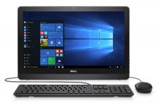 Image of Dell Inspiron 3264, 5397063956432