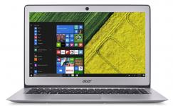 Image of ACER Aspire Swift 3, NX.GKBEX.021