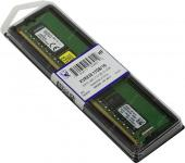 Image of 16GB, 2400MHz, KVR24E17D8/16