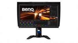 "Image of BENQ 27"", PV270, 9H.LEJLB.QBE"