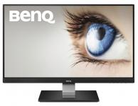 """Image of BENQ 23.8"""", GW2406Z, 9H.LFDLA.TBE"""