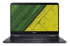 Image of ACER Aspire Spin 7, NX.GKPEX.011