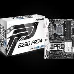 Image of ASRock B250 PRO4