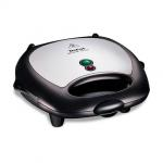 Image of Tefal Break time, 700W, SW614831