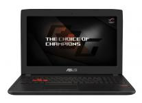 Image of ASUS GL502VS-FY281T, 90NB0DD1-M03960