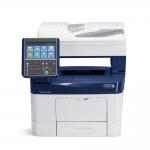 Image of XEROX WorkCentre 3655Xi, Laser, 3655IV_X