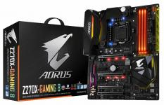 Image of GIGABYTE AORUS Z270X-GAMING 8