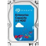 Image of 4000GB, Seagate Server Enterprise Capacity- 512n, ST4000NM0035