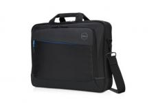 "Image of DELL 14"", Professional Briefcase, 460-BCBF"
