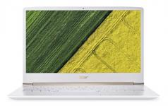 Image of ACER Aspire Swift 5, NX.GNHEX.007