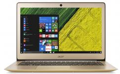 Image of ACER Aspire Swift 3, NX.GKKEX.031