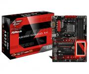 Image of ASRock AB350 GAMING K4