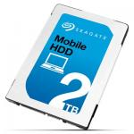 Image of 2000GB, Seagate Mobile, ST2000LM007