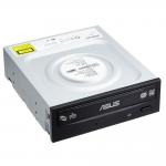 Image of ASUS DRW-24D5MT, SATA