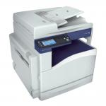 Image of XEROX DocuCentre SC2020, Colour, SC2020V_U