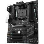 Image of MSI B350 PC MATE
