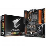 Image of GIGABYTE AX370-GAMING K7