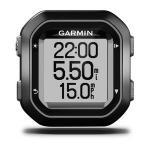 Image of Garmin Edge® 20, За велосипедисти, 010-03709-10