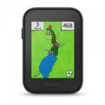 Image of Garmin Approach® G30, За голф, 010-01690-01