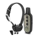 Image of Garmin Delta Sport™ XC Bundle, GPS за следене и дресировка на кучета, 010-01470-03