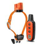 Image of Garmin Delta Upland™ XC Bundle, GPS за следене и дресировка на кучета, 010-01470-07