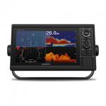 Image of Garmin GPSMAP® 1222xsv, Картограф, 010-01741-02