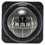 Image of Garmin 100P, Северно ориентиран, 010-01432-00