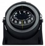 Image of Garmin 70NBC, Северно ориентиран, 010-01443-00