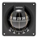 Image of Garmin 100B, Северно ориентиран, 010-01451-00