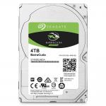 Image of 4000GB, Seagate Barracuda, ST4000LM024