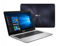 Image of ASUS K556UQ-DM802T, 90NB0BH2-M13790
