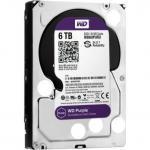 Image of 6000GB, WD Purple, WD60PURZ