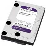 Image of 4000GB, WD Purple, WD40PURZ
