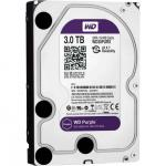 Image of 3000GB, WD Purple, WD30PURZ