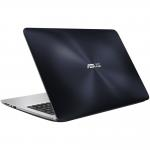 Image of ASUS K556UQ-DM803, 3.1G