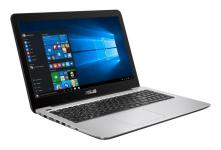 Image of ASUS K556UQ-DM803T, 3.1G