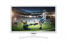 "Image of LG 28"", 28MT49VW-WZ"