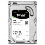Image of 1000GB, Seagate Enterprise Capacity, ST1000NM0008