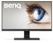 """Image of BENQ 24.5"""", GL2580H, 9H.LGFLB.QBE"""