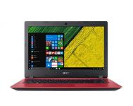 Image of ACER A315-31-P91R, 2.5G