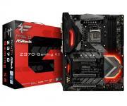 Image of ASRock Fatal1ty Z370 Gaming K6