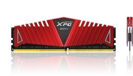 Image of 8GB, 3000MHz