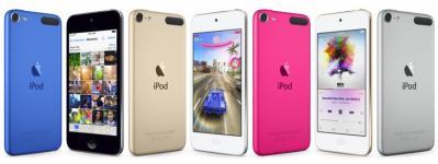Image of 32GB, Pink, MKHQ2HC/A