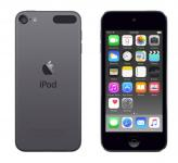 Image of 32GB, Space Gray, MKJ02HC/A