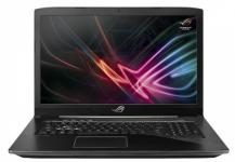 Image of ASUS GL703VM-GC110, 90NB0GL2-M01460