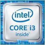 Image of Intel i3-8100, BX80684I38100SR3N5