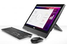 Image of Dell OptiPlex 3050, #DELL02181