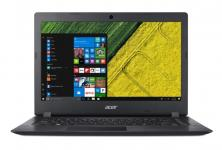 Image of ACER Aspire 1, NX.SHXEX.026